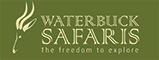 Tanzania Tours Safaris